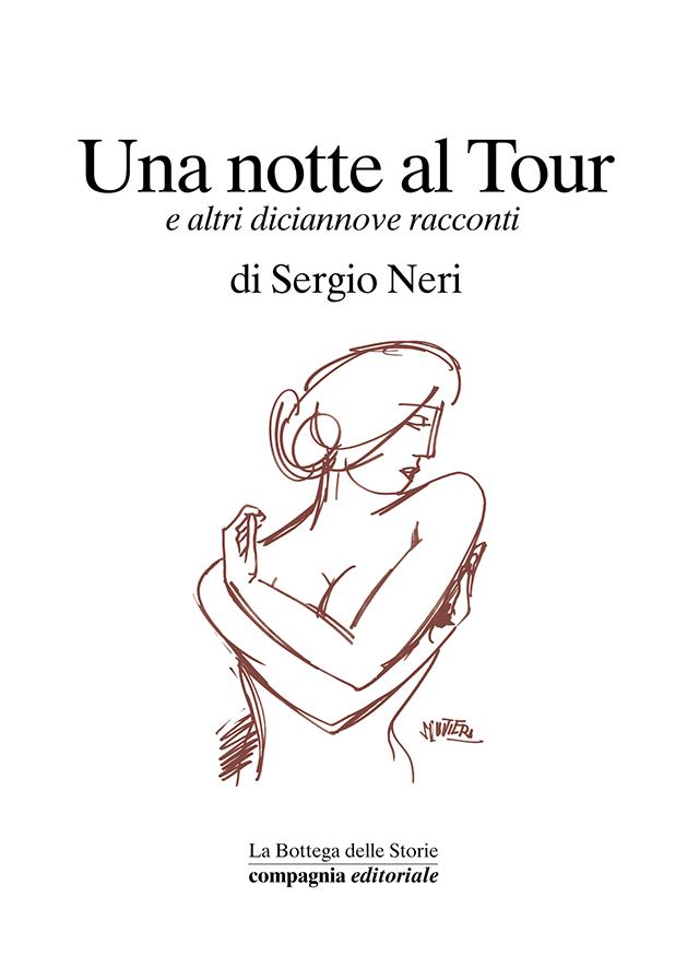 Una Notte Al Tour