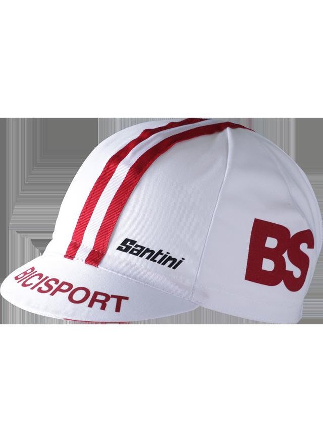 Cappellino BS
