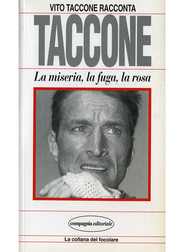 Taccone