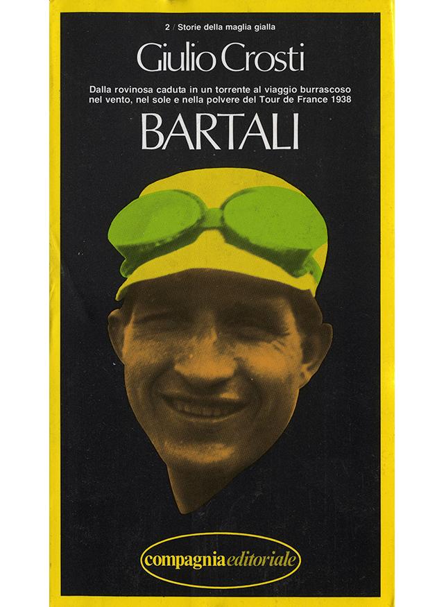 Bartali – 1938