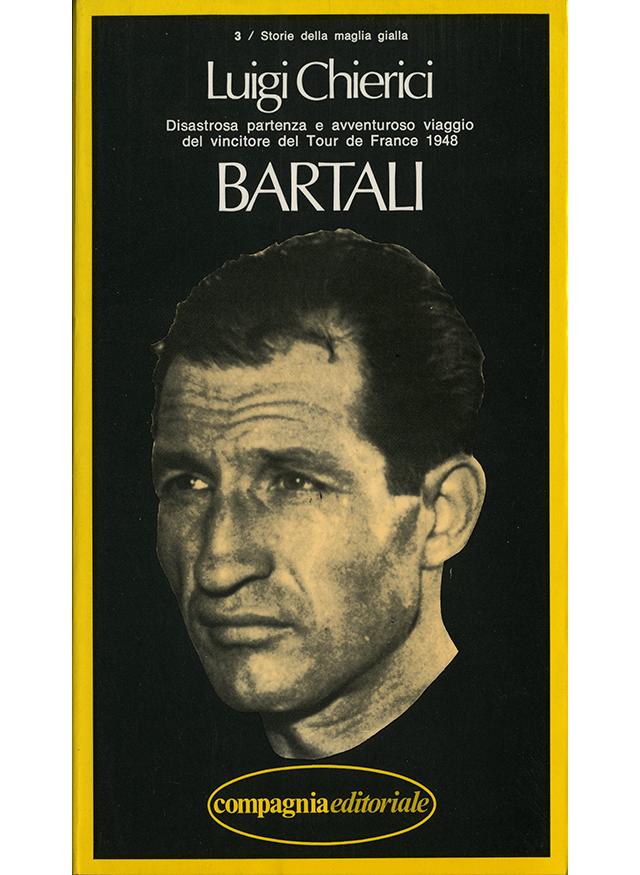 Bartali – 1948