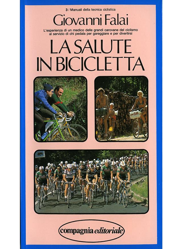 La Salute In Bicicletta