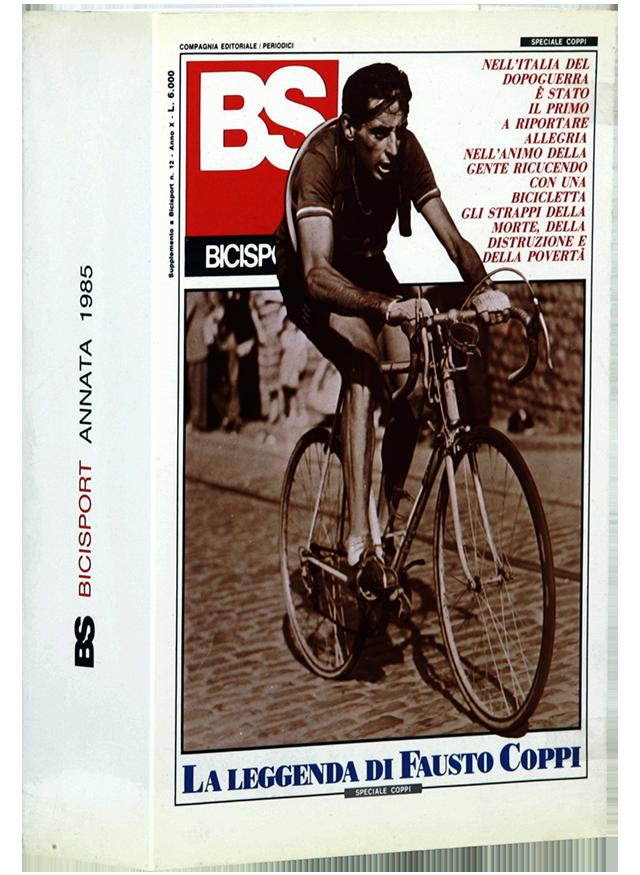 Contenitori 1985