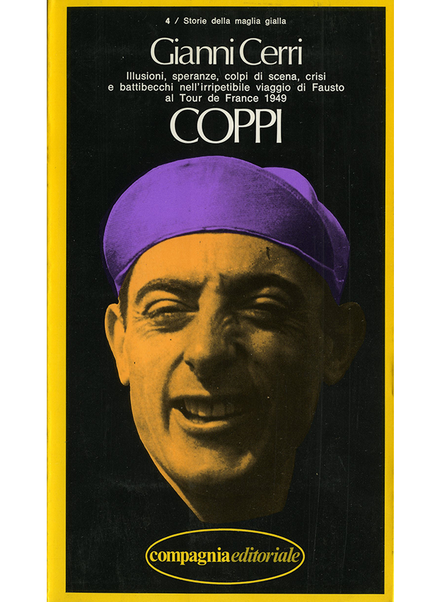 Coppi – 1949