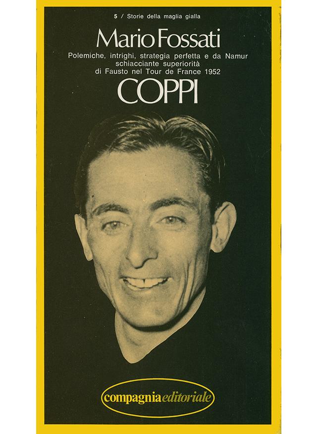 Coppi – 1952