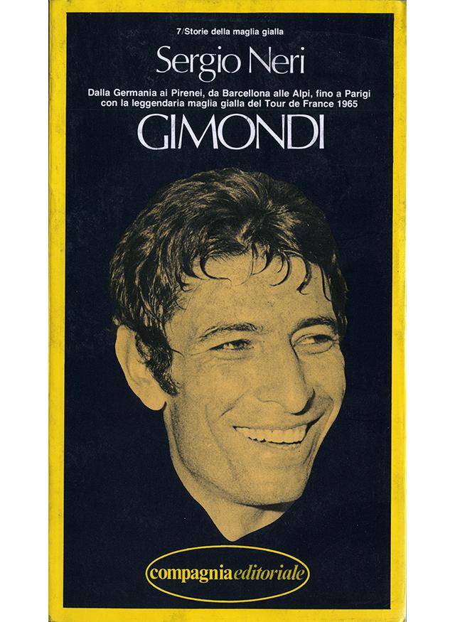 Gimondi