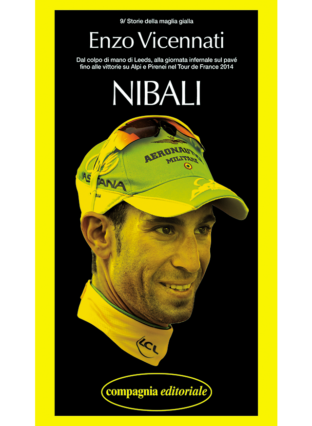 Nibali