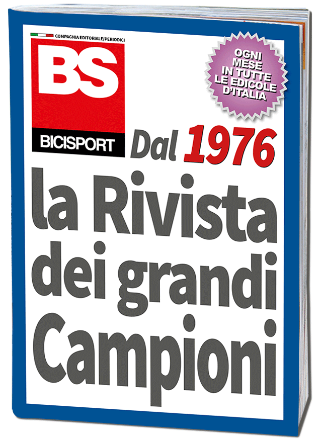 Bicisport Arretrati